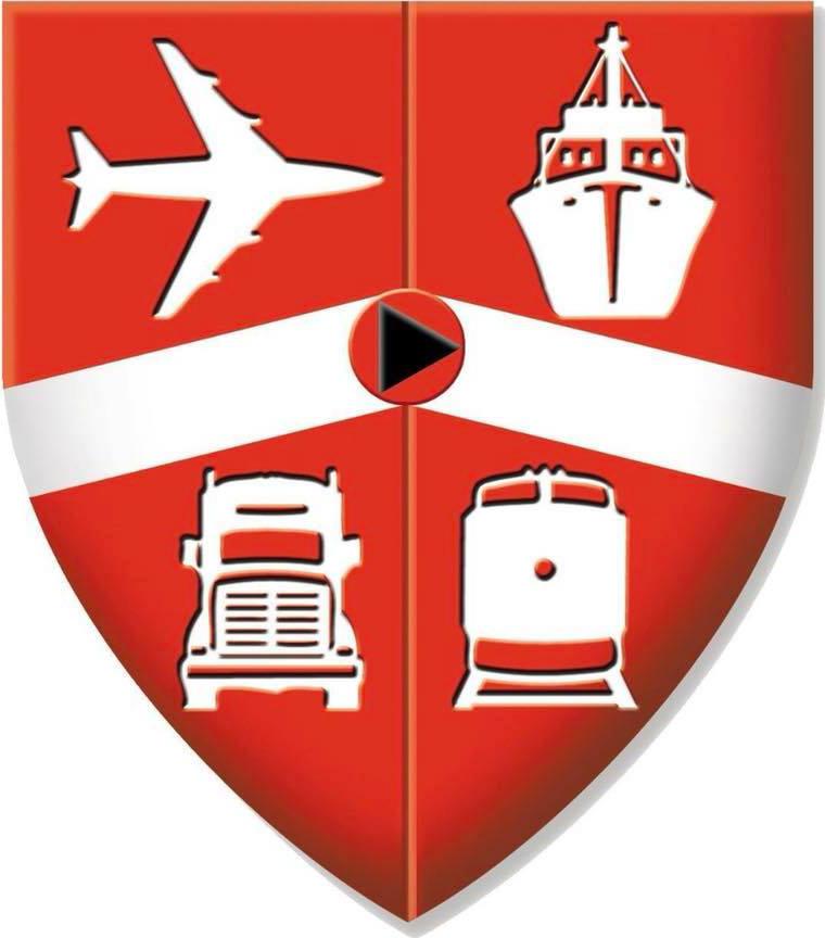 Magellan Transport Logistics